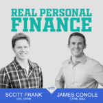 Real Personal Finance Podcast