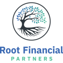 Root Financial Partners